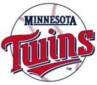 minnesota_twins_logo200.jpg