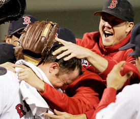 LESTER MOBBED AFTER NO HITTER.jpg